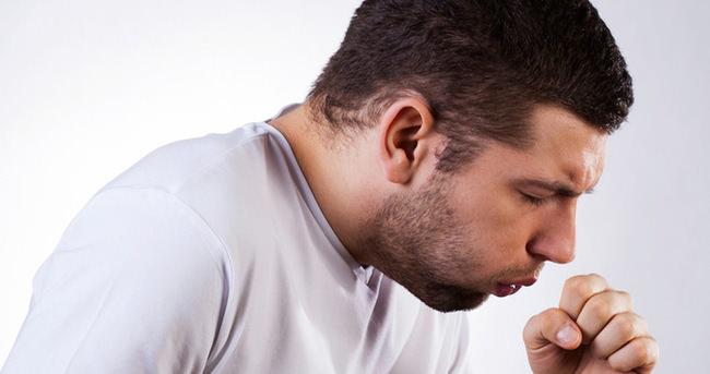 Kalp ve şeker hastaları zatürreye daha kolay yakalanıyor