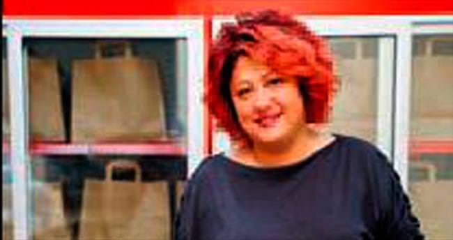 Ankara'da diyet kapınıza geliyor