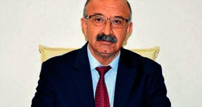 Kılıçdaroğlu her iki seçimde de başarısız