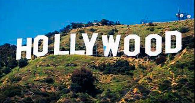 Hollywood'da HIV paniği patlak verdi