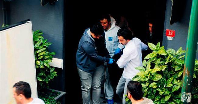 Polonyalı öğrenciyi fotoğraf merakı öldürdü