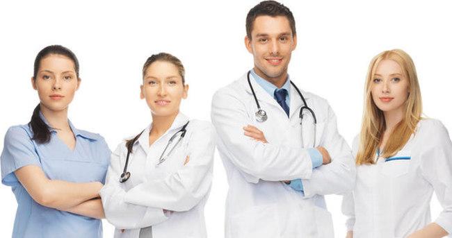 MHRS randevu sistemi giriş nasıl yapılır? ALO 182 Hastane randevusu nasıl alınır?