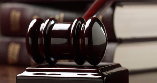 Ergenekon sanıklarının yurt dışı yasakları kalktı