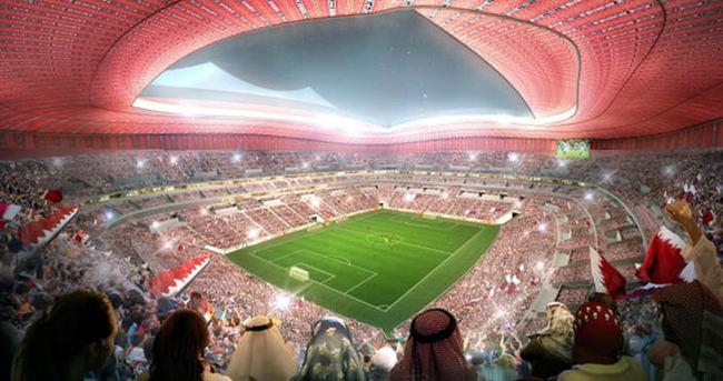 FIFA'daki değişiklik bizi etkilemeyecek