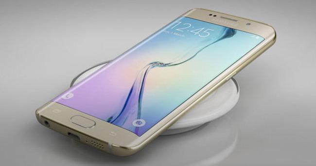 Samsung Galaxy S7'nin tanıtım tarihi