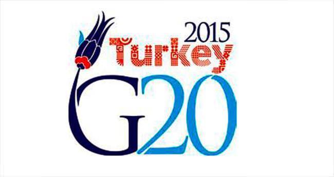 G20 için üst düzey koruma tedbirleri