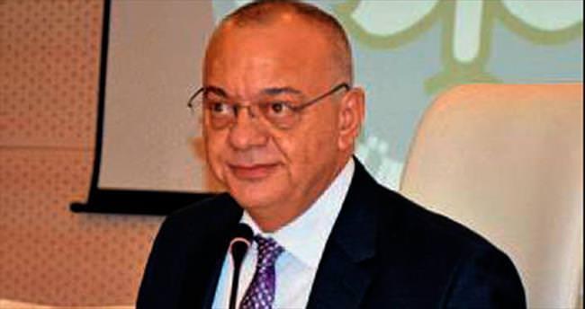MHP'li başkandan AK Parti'ye teşekkür