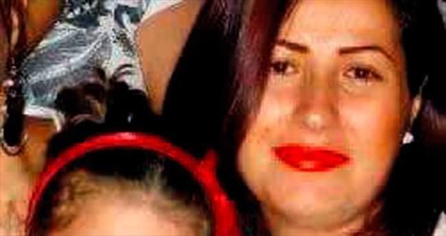 Cinnet kurbanı kadın, 3 kişiye hayat verdi