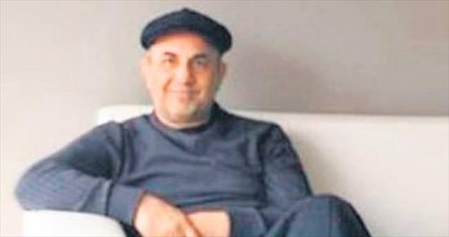 'Hakaret'ten iki yıl hapsi isteniyor