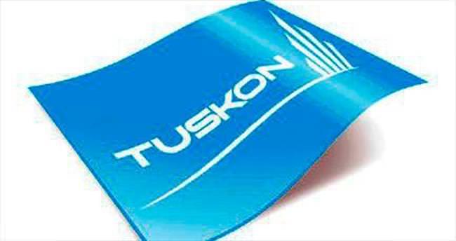 TUSKON'da 'dijital' himmet taraması