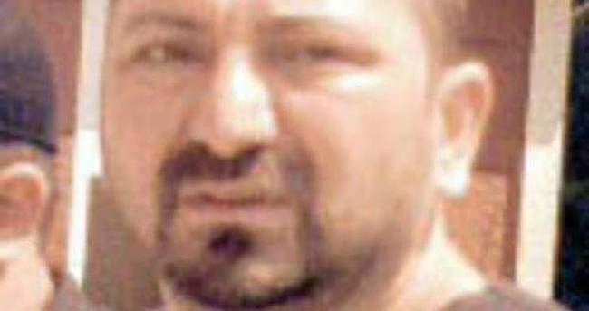 Annesini öldüren Mustafa Çölkesen'in davası başladı