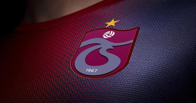 Trabzonspor İstanbul'a taşınsın