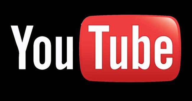 YouTube'un yeni uygulaması yayında!