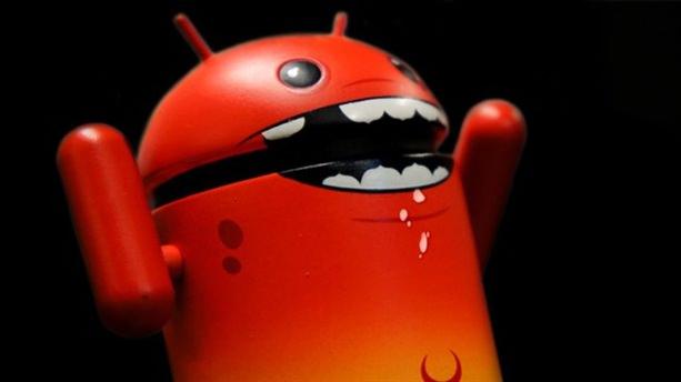 Android'çiler dikkat: Chrome'un son sürümünü kullanmayın!