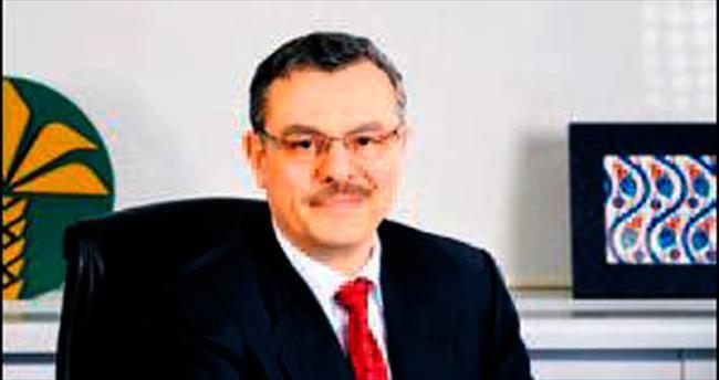 Kuveyt Türk'ten kâr artışı