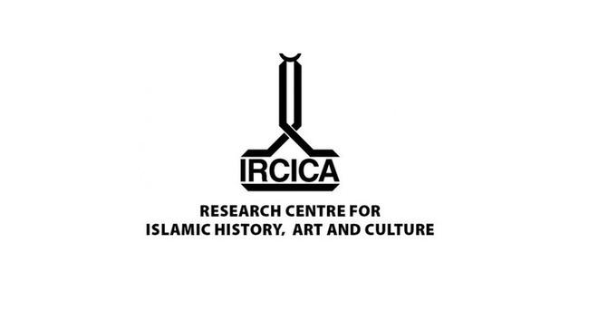 Malezya'da İslam Sanatları Festivali düzenlendi