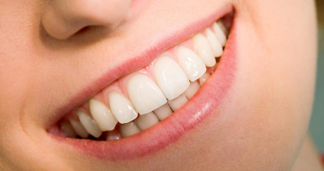 Diş gıcırdatmanın çözümü var!