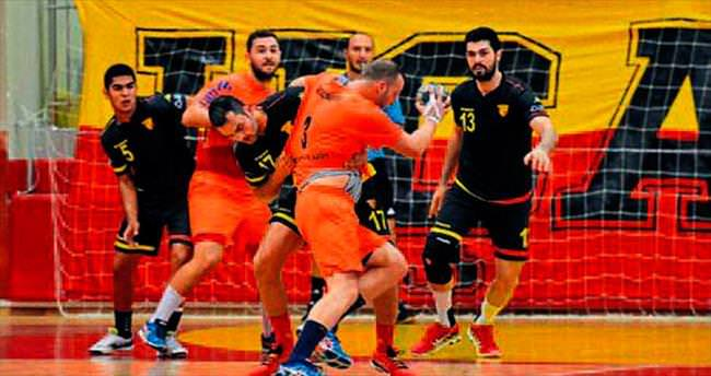 Antalyaspor Ankara'da söke söke kazandı