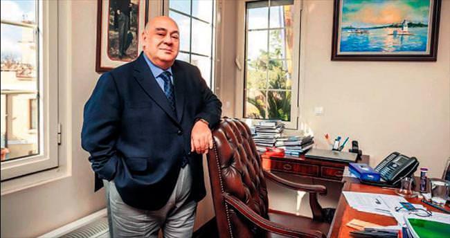 Kıbrıs'ta talep büyüyor