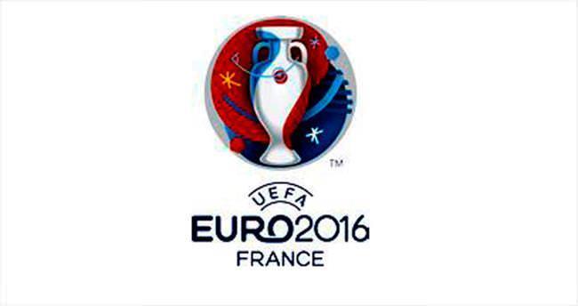 Euro 2016 iptal olmaz!