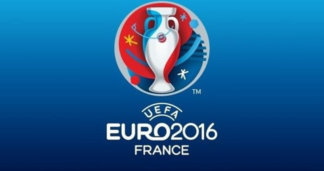 Euro 2016 kura çekimi ne zaman?