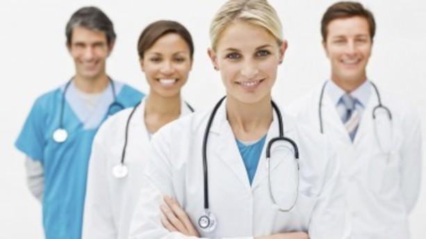 MHRS Online hastane randevusu nasıl alınır? ALO 182 doktor randevusu alma