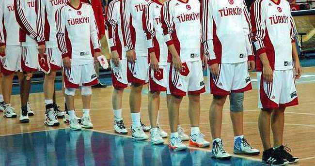 Türkiye - İsrail maçı için üst düzey alarm!