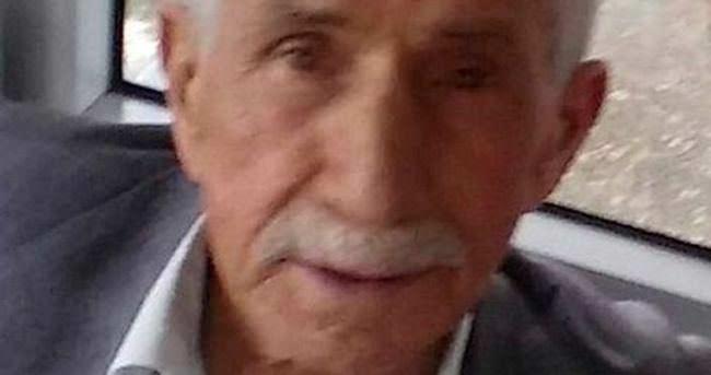 Düzce'de taksiciyi öldüren kişi yakalandı