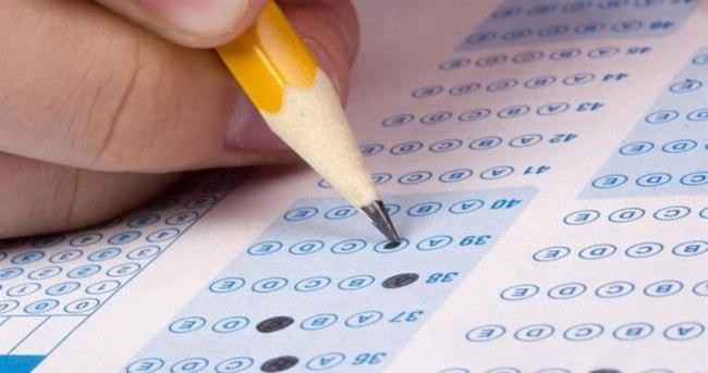 Açıköğretim sınav tarihleri ne zaman? AÖF sınav tarihleri belli oldu!