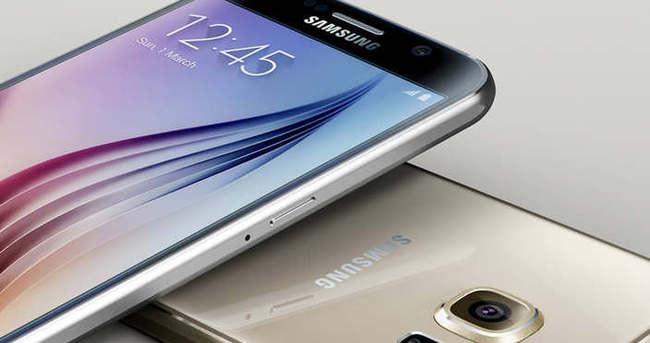 Samsung'tan bombalar arka arkaya gelecek