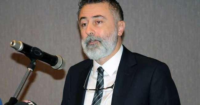 Kulaçoğlu: Trabzonspor camiasında birliktelik yok