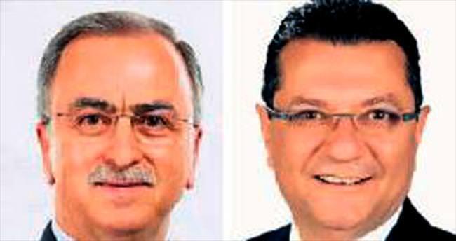 CHP'li milletvekiline suç duyurusu yapıldı