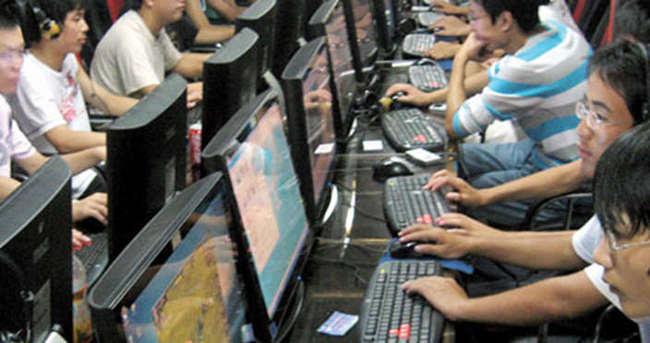 Çin'in süper bilgisayarı en hızlı unvanını korudu