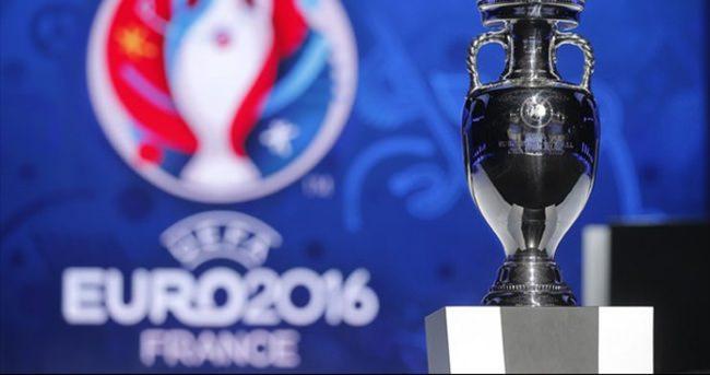 EURO 2016, Fransa'da mı? UEFA açıkladı