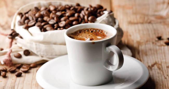 Kahve severlere iyi haber!