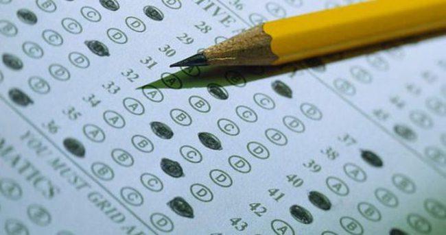 MEB TEOG sınav tarihleri ne zaman?