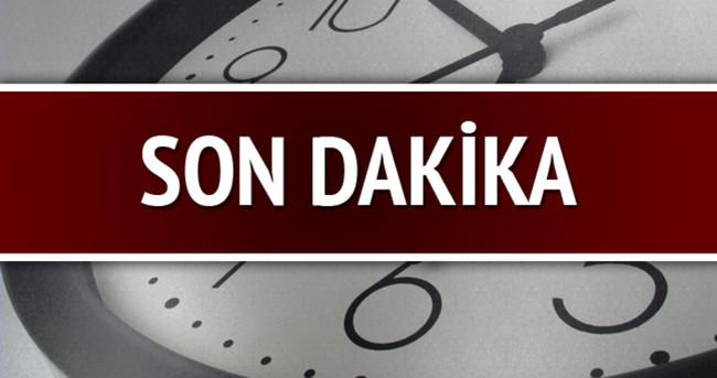 Diyarbakır'da polise bombalı tuzak
