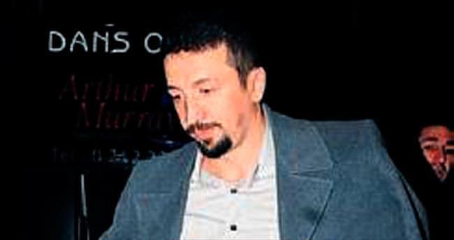 Hido İstanbul gecelerinde