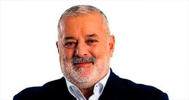 Adana iş dünyasının ekonomi zirvesi