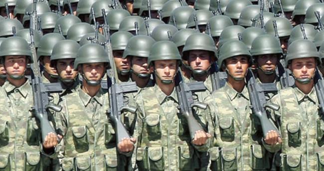 Gönüllü Askerlik Başvurusu Nasıl Yapılır?