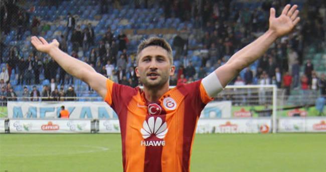 Sabri Sarıoğlu, 13. hocayı gönderdi