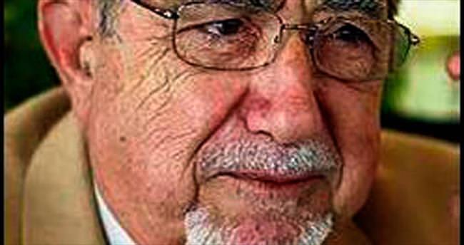 Şehzade Cengiz Nazım ABD'de hayatını kaybetti