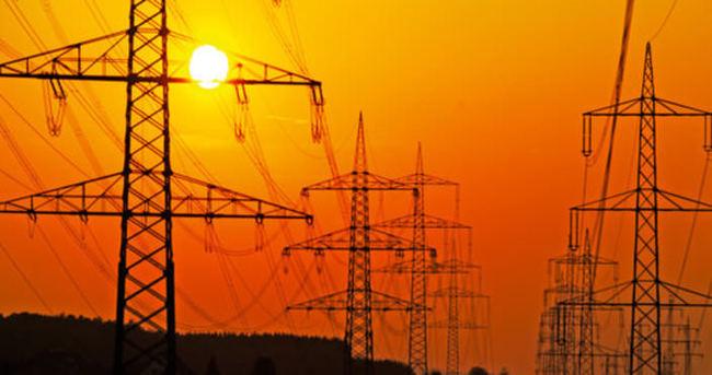 İstanbul, Ankara ve 5 ilde elektrik kesintisi