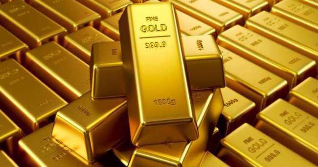 Altın fiyatları son durum! Çeyrek altın fiyatları ne kadar oldu? 20 Kasım 2015