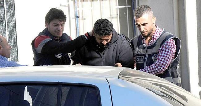 Suriyeli 2 çocuk, sopayla dövülerek öldürüldü