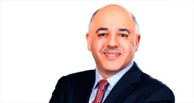 Türk Telekom 5G için 10 patent başvurusu yaptı