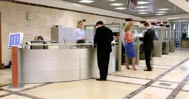 Tüketici kredileri sözleşmelerinde yeni dönem başlıyor