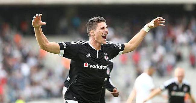 Gomez açıkladı: Sezon sonunda...