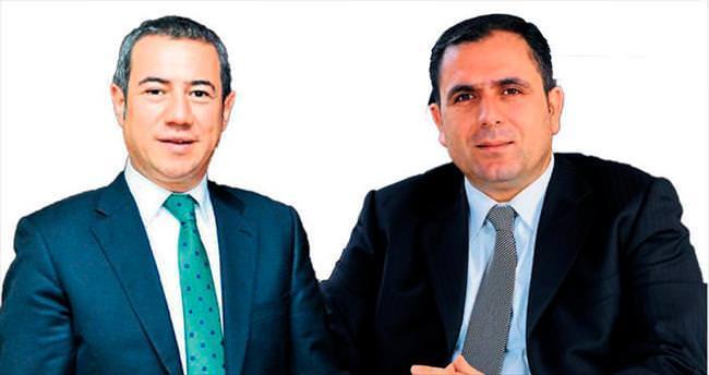 Gaziantep 'terörle' anılmak istemiyor