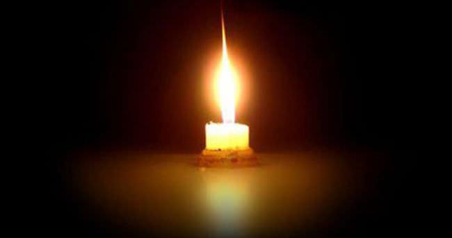 Ukrayna'nın güneyinde 2 milyon kişi elektriksiz kaldı